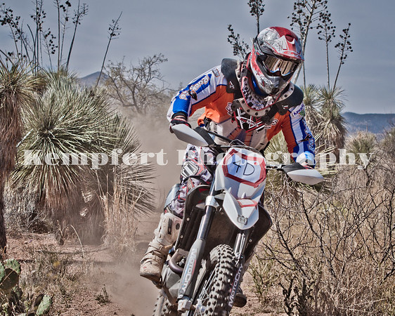2012 AMRA Outdoor Series Round7