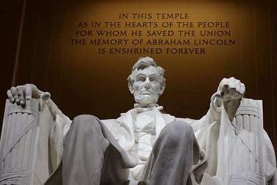 2014 Washington D.C.