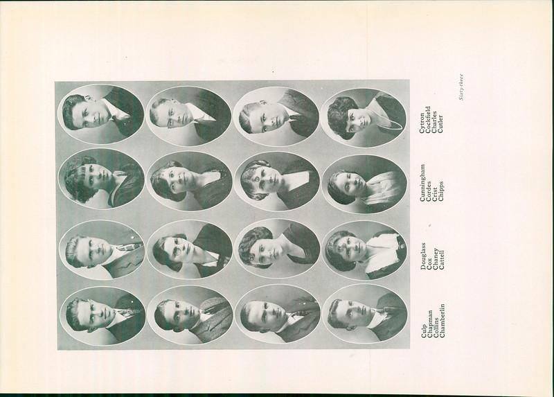 uschist-er-1923~0079.jpg