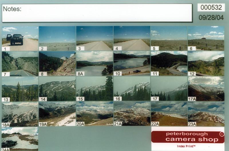 2004_September_Road Trip_0029_a.jpg