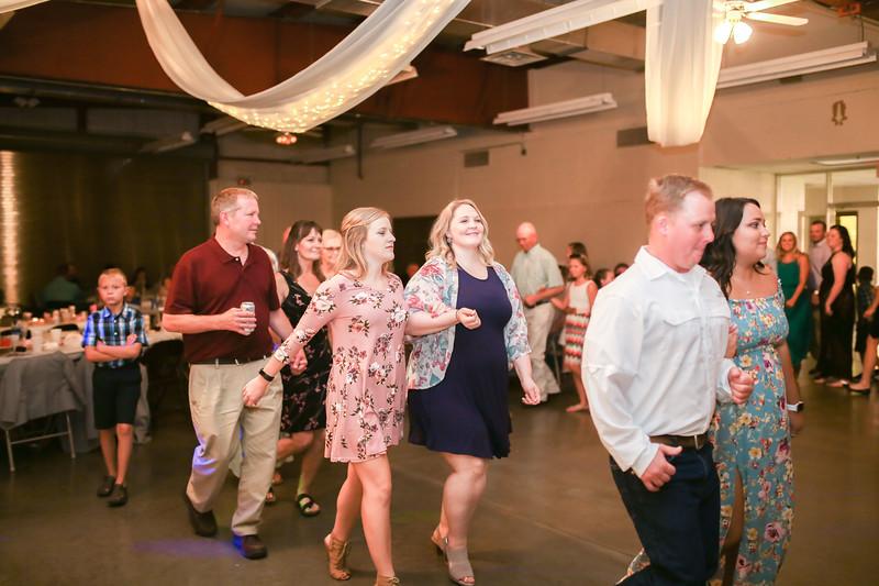 Wheeles Wedding  8.5.2017 02660.jpg