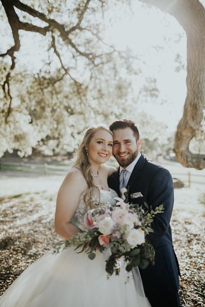 Casey-Wedding-7423.jpg