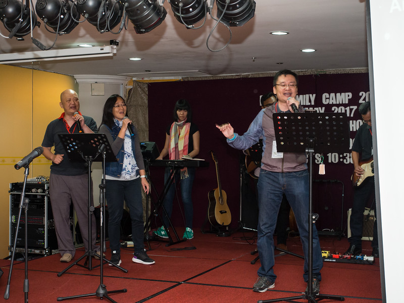 fcc_2017_family_camp-295.jpg
