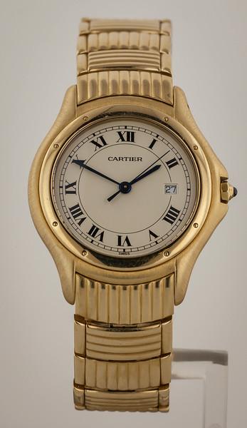 Jewelry & Watches-192.jpg
