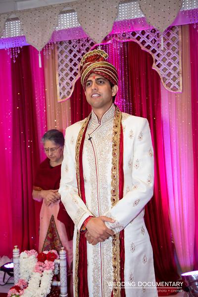 Deepika_Chirag_Wedding-1064.jpg