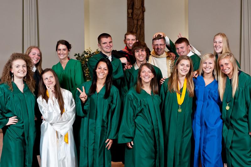 20120602 ABVM Graduates-307.jpg