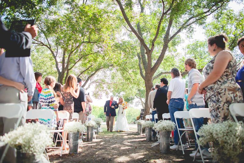 2014 09 14 Waddle Wedding-204.jpg
