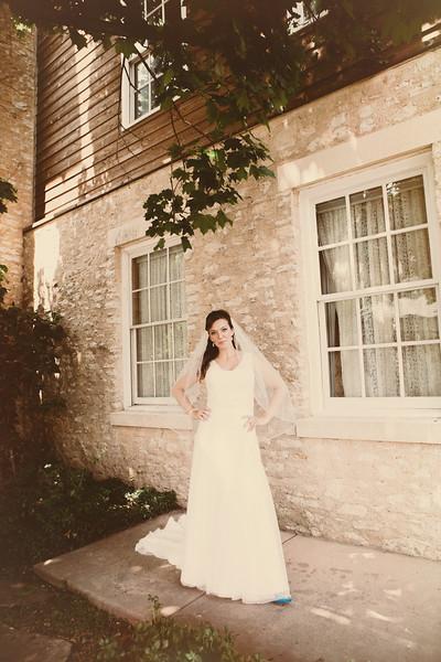A & L _pre wedding (146).jpg
