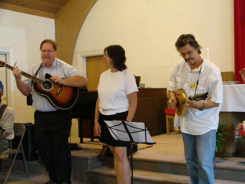 Park Street Christian Church Praise Band 2009 026.jpg