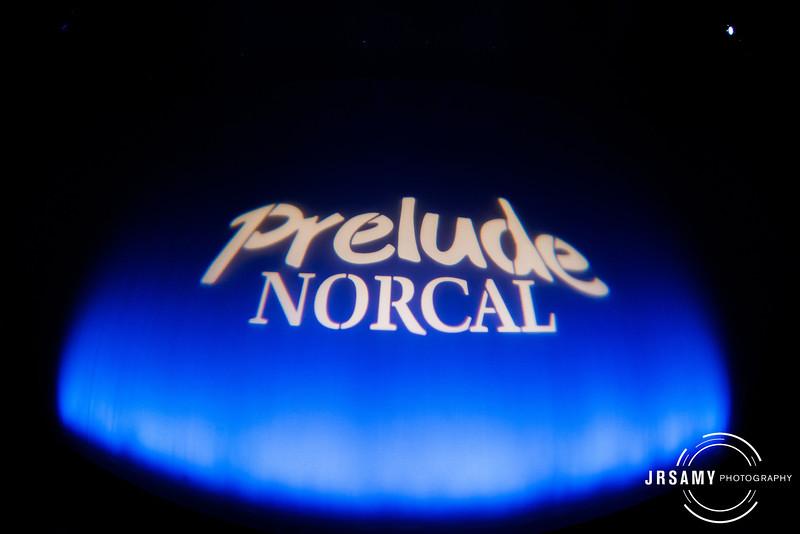 Prelude Nor Cal-110913-172803.jpg