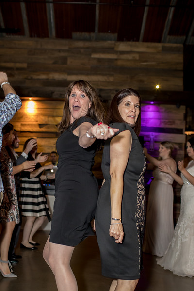 Houston Wedding Photography ~ Audrey and Cory-2099.jpg