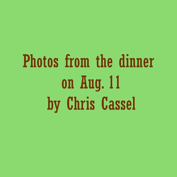 Dinner marker.jpg