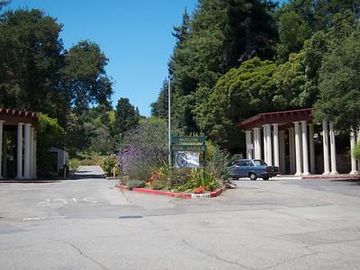 2012-06-08 (Oakland Rose Garden)