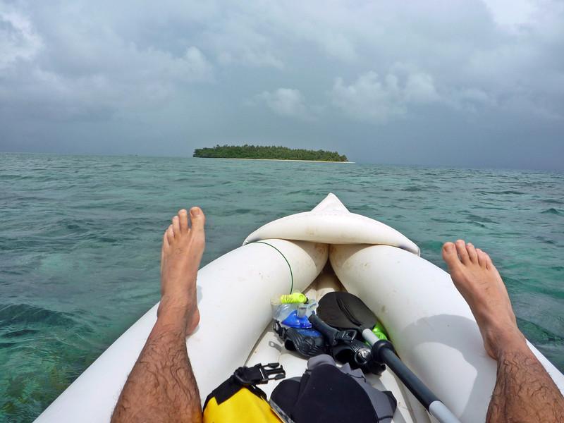 fiji islands kayak.JPG