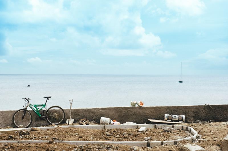Easter-Island-2012-49.jpg