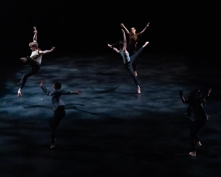 2020 01-18 LaGuardia Senior Dancer Showcase Saturday Matinee & Evening Performance (442 of 928).jpg