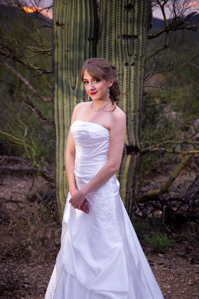 20190806-dean-&-jaimie-pre-wedding-shoot-104.jpg