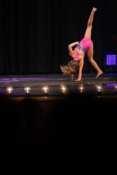 Dance Productions Recital 2019-309.jpg