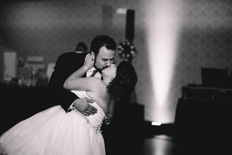 Chicago Wedding Engagement Photographer 1736.jpg