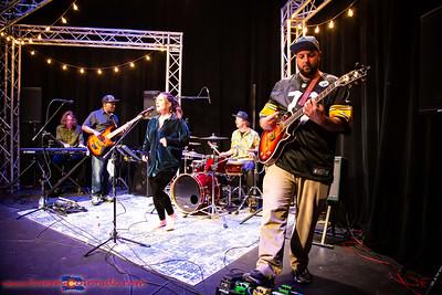 SMRF Cares Concert Series Silverthorne 2021