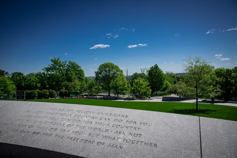 Arlington-109.jpg