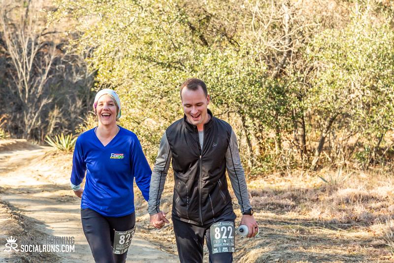 SR Trail Run Jan26 2019_CL_5086-Web.jpg