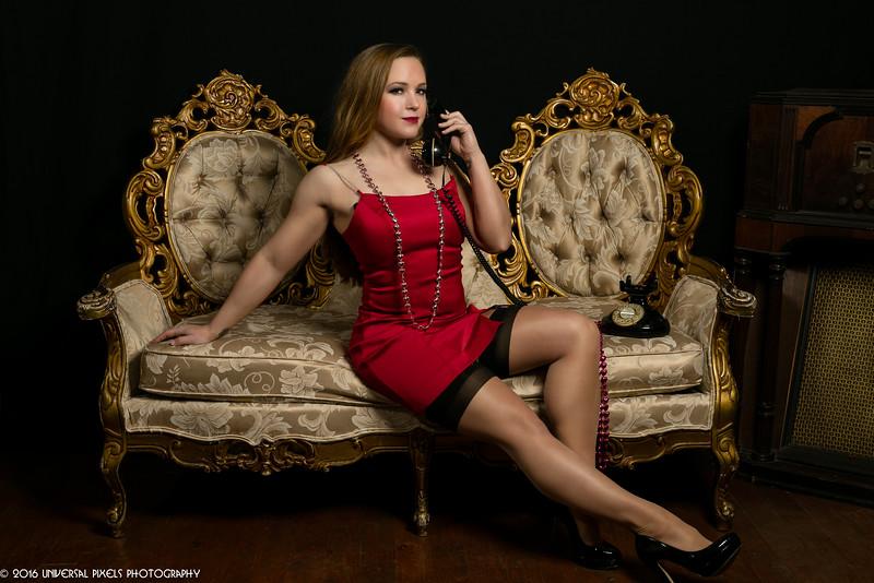 Olivia Gray-54.jpg
