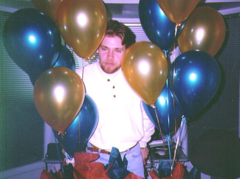 Nate's Birthday  1986  02.jpg