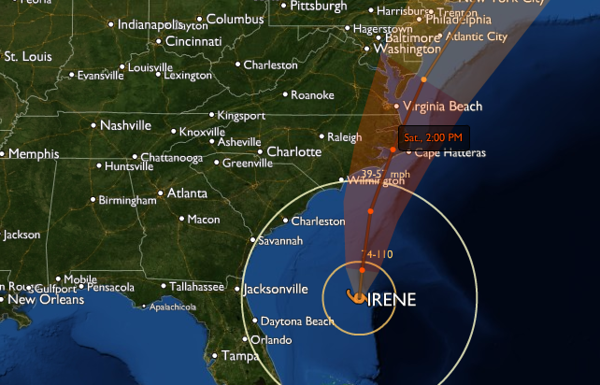 Irene_Large_Map_930_AM_FRIDAY.png
