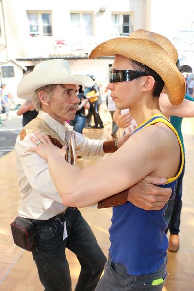 6-30-13 SF Pride Celebration Festival 1243.JPG