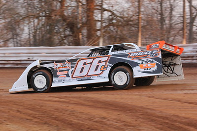 Williams Grove Season Opener w/ 410 Sprints & Super Late Models 3-24-17 Troy Junkins Photos