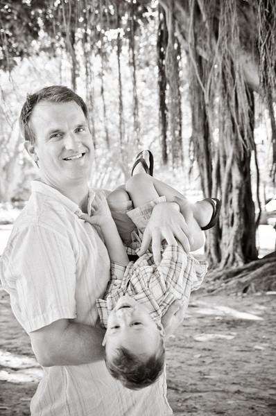 2012 Cowan Family Edits (233).jpg