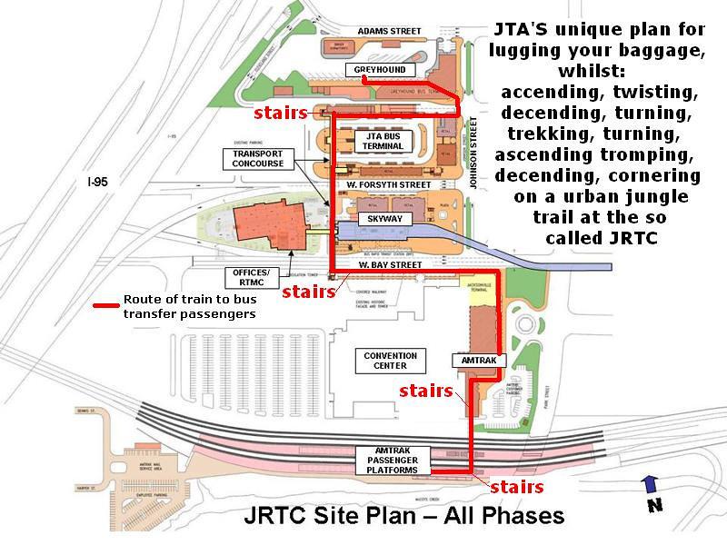jta-station-plan-1.JPG