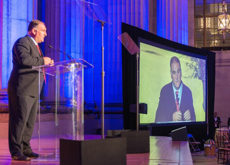 Tim Regan--Refugees International Awards 2014-183.jpg