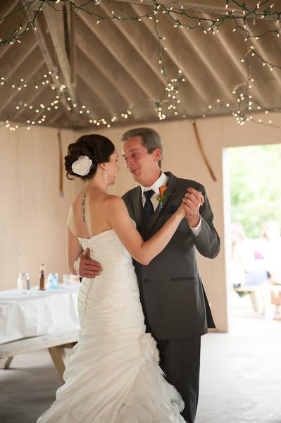 bap_schwarb-wedding_20140906153817_DSC2693