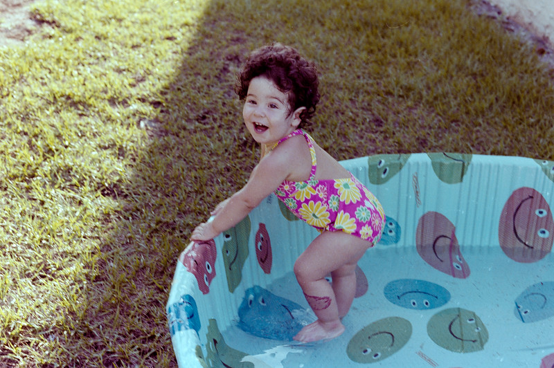 1978-5-14 #10-3 Erica At Beach.jpg