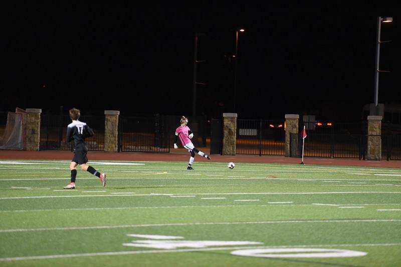 SoccerBoysVarsity_Jan30_ElainaEich0014.JPG