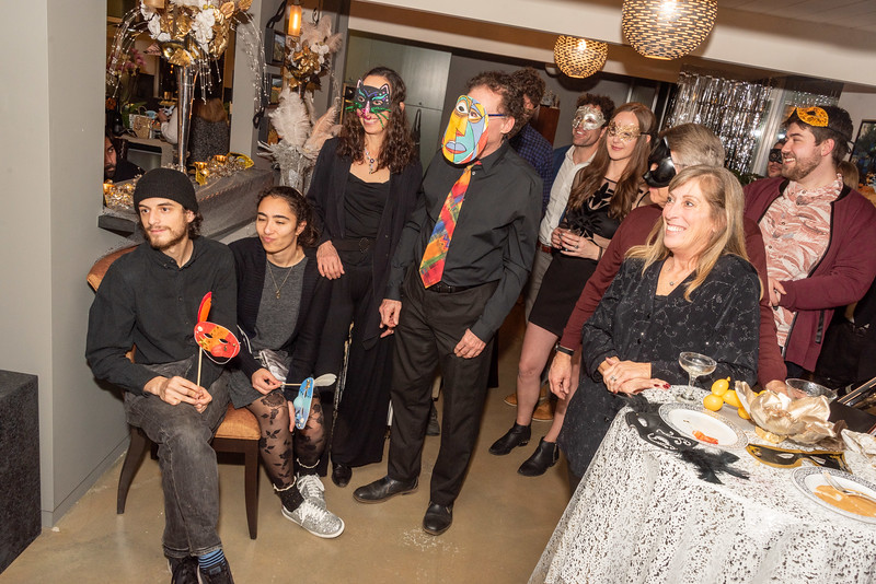 New. Years Party-5588.jpg