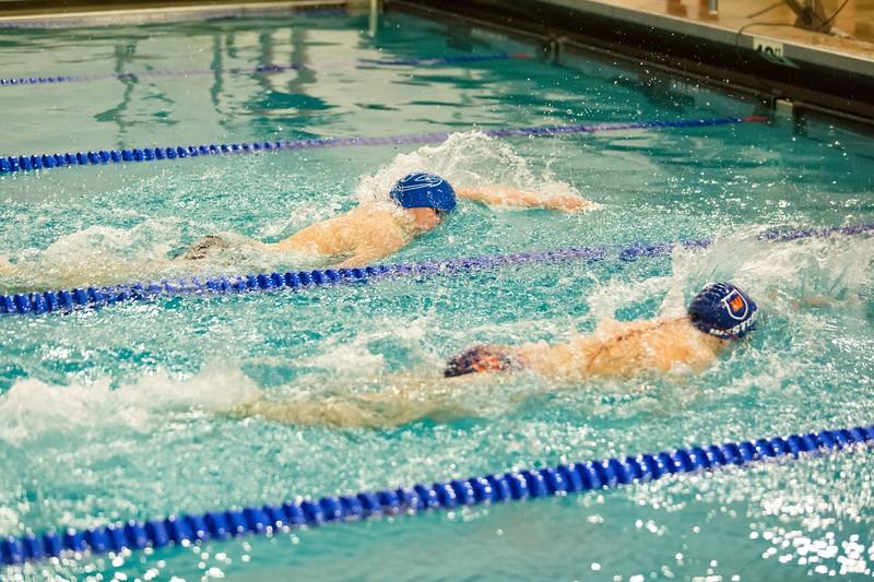 MMA-Swimming-063.jpg
