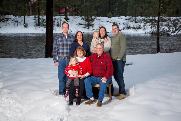 Helzer, Laura Family 12.22.2019