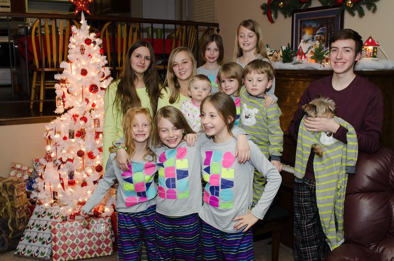 20121224_ChristmasEve_1060.jpg