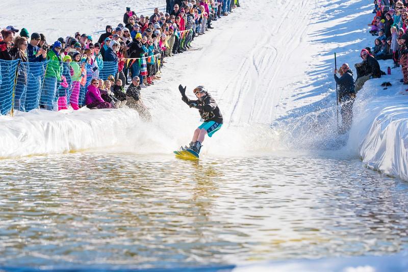 56th-Ski-Carnival-Sunday-2017_Snow-Trails_Ohio-3449.jpg