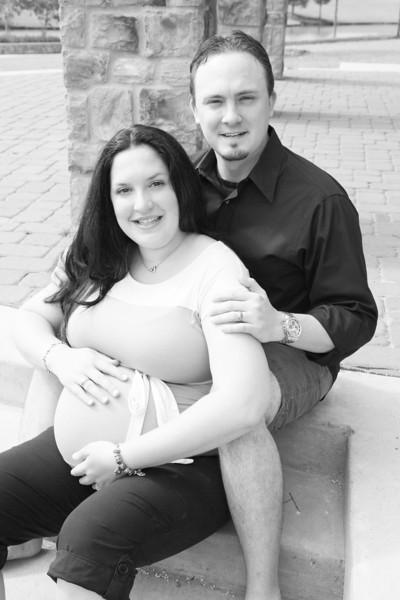 Gray Maternity-6523.jpg
