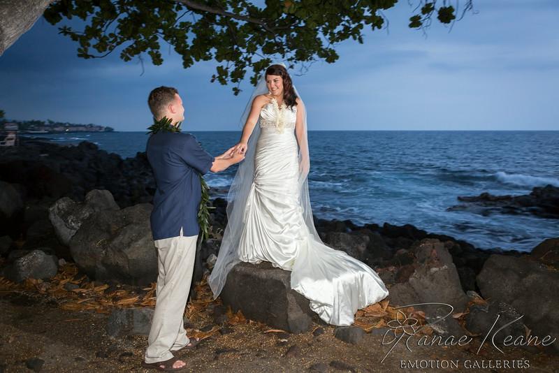 215__Hawaii_Destination_Wedding_Photographer_Ranae_Keane_www.EmotionGalleries.com__140705.jpg
