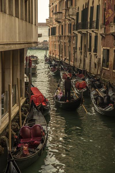 Venice carnival 2020 (77 of 105).jpg