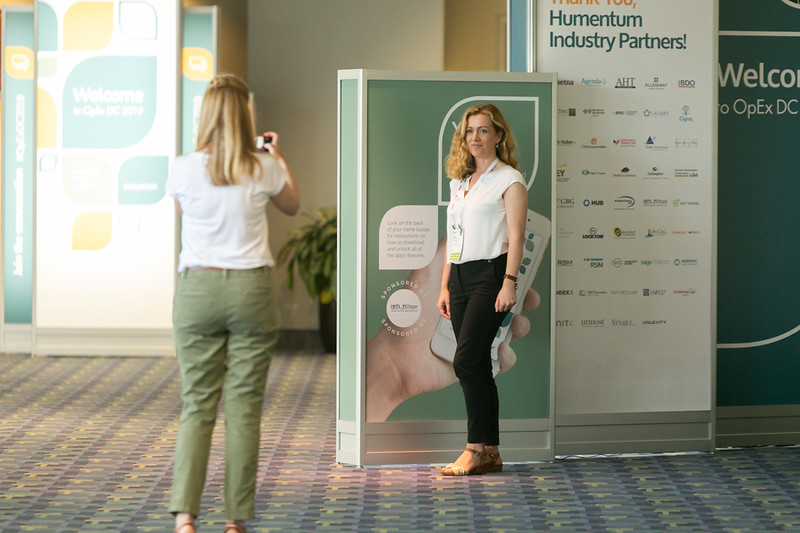 Humentum Annual Conference 2019-2627.jpg