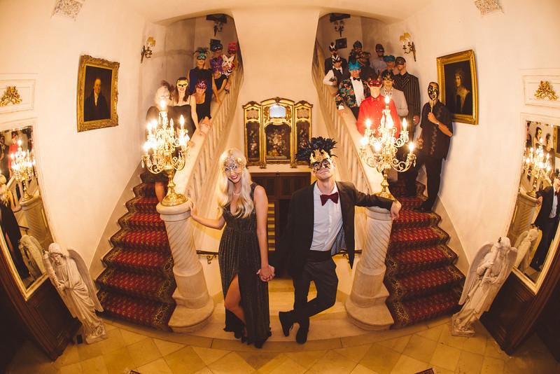 20160905-bernard-mascarade-056.jpg