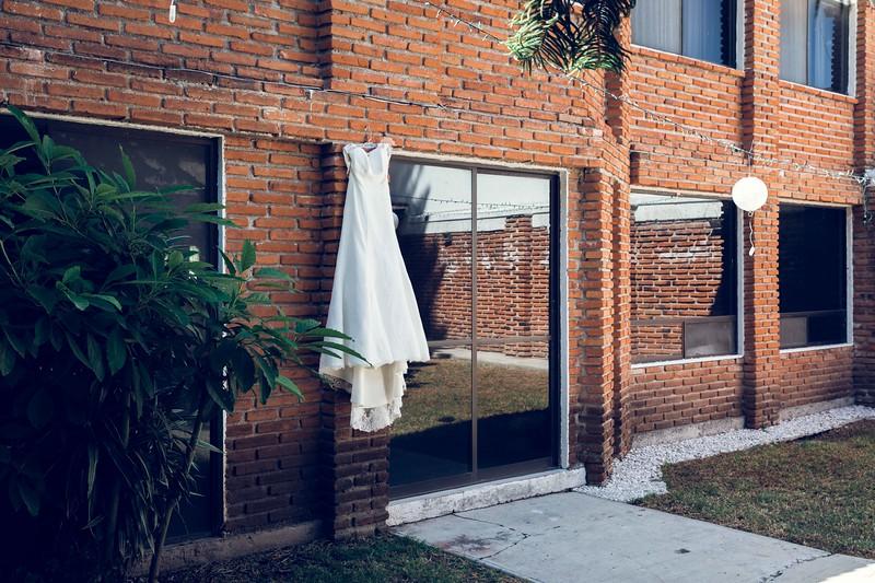 F&D boda ( Hacienda Los Albos, Querétaro )-436.jpg