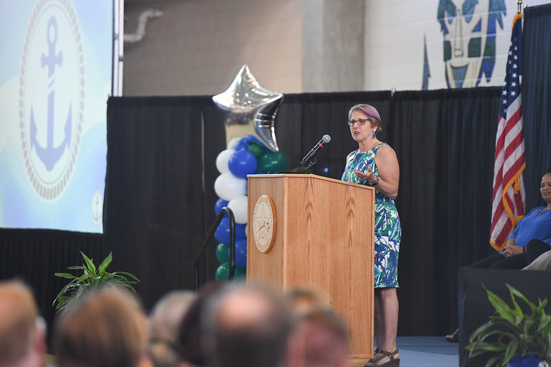 2018_0907-Convocation-6690.jpg