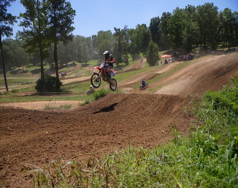 FCA Motocross camp 20171565day3.JPG